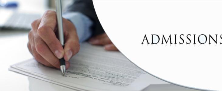 Akwa Poly 2021 HND Admission Form 2021